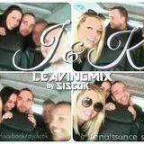 SISCOK - J&K LEAVINGMIX 2015