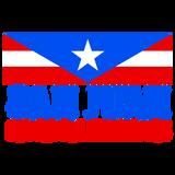 San Juan Sounds (EFLC)