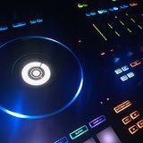 1986 DISCO DJ MIX  TOKYO JAPAN