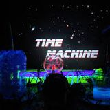 MyHouse Productions Presents... The Time Machine!! A Earl DJ Jones MonsterMix