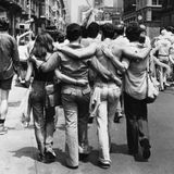 HipHopHoe Does Queerbourhood Again Again