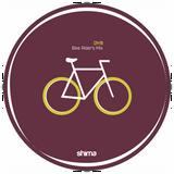 shima - Bike Rider's mix (Drum& Bass)