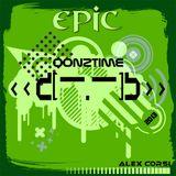 OONZTIME - Epic