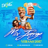 Mix Juerga Verano 2017 [Dj JOHN]