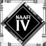 PAUL MARMOTA LIVE SET @ N.A.A.F.I #4