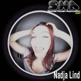 SHA Podcast // Nadja Lind