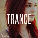 Paradise - Beautiful Trance (September 2014 / Mix #25)