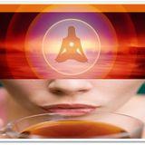 Meditação do Chá - Por Bruno Gimenes