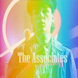 The Associates Megamix 1 80-85   (If *blocked*, alt listening and download link in comments)