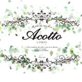 Acotto 3rd Hairshow 4