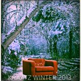 Kraatz Vinyl Mix - Winter 2013