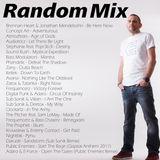 Random Mix (May 2017)