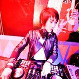2014/6-14 Respect IMMUNITY Mixed Kazue(Lucifer Muzik)