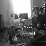 Transmission Dublin with Oli & Ros - 7 / 3 / 15
