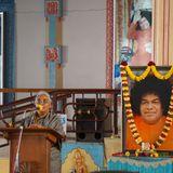 SAMARPAN#86 : 17 June 2018 - Talk by Smt. Padmashree Radhaswamy
