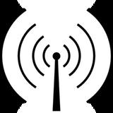 Krenzlin @ Program #97 - Vector Radio - 11.02.2012