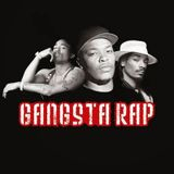 Rocco's Classic Gangsta Rap Mix