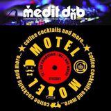 "MeditDnB Sessions episode 93 ""The Liquid Summer Sessions Vol.3"" @BlackDuckRadio (18-06-2018)"