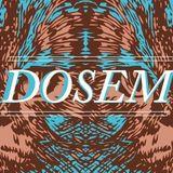 Dosem  - Live At Postgarage (Graz, Austria) - 27-Feb-2015