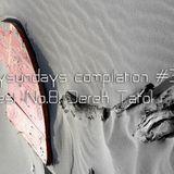 Chillysundays compilation #35 (Guest No.8: Derek Tatol - Dub)