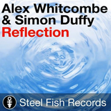 Alex Whitcombe & Simon Duffy - 'Reflection'