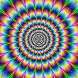 Victor Nuñez@psychedelic delight Vol. 1