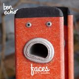 Faces Vol.2: Summertime