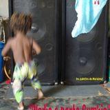 "Soul Descarga for Grenouille n°6 ""Nadie a parte Cumbia!"""