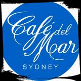 Cafe Del Mar - Sydney Rooftop Terrace Mix
