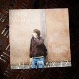 IA MIX 17 Young Montana?