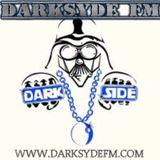 djstompalott d n b live mix for darksyd fm 06 03 2014