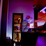 LiveSet vom 11.03.16 von der Studentenwohnheim Party  Teil 1 - DJ Denny Sum