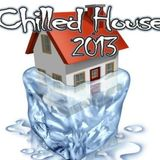 Chilled House Mix