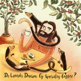 Do Luwaks Dream Of Specialty Coffee?