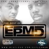 EPMD MIX