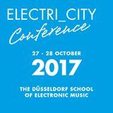 EFT 2017-10-20