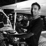 2014 August Ark Bar Beach Party #4