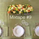 Mixtape #9 of 2016