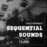 Diego Berrondo - Sequential Sounds (051)