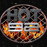 Join the Block Party on Hot92.net every Friday 12am- 3am with Dj Rezilent in the mix