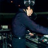 WALTER BAZAN in the MIX (ELSIELAND 1988)