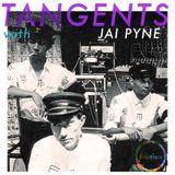 Tangents #4 YMO with Jai Pyne on Frission Radio