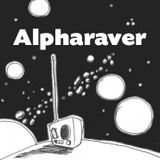 zum Alpharaver #55 mit Jeff Pils (2018-12-01)