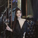 Việt Mix - Tâm Trạng - Quay Lưng Về Nhau Ft Mượn Rượu Tỏ Tình - Mạnh Bống Zym Mix