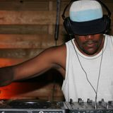 Dj Patchy - Hot Soca Bouyon Mix