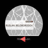 Moondalism Podcast #MDMP28 [ Ruslan Beloborodov ]