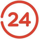 Skitzophonic #24