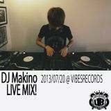 DJ Makino 3rd Mix!