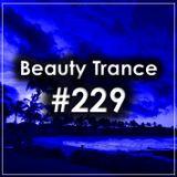 Beauty Trance #229