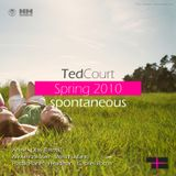 Ted Court Spontaneous  Spring 2011